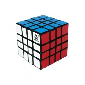 WitEden 4x4 Mixup