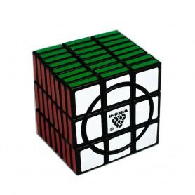 WitEden Super 3x3x8 I