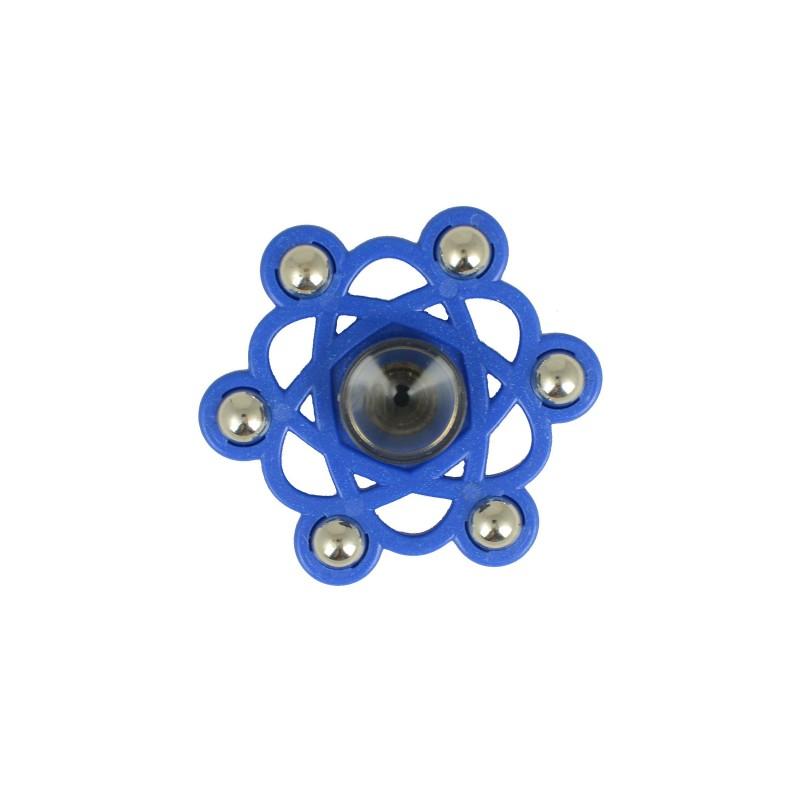 Moyu 6 Ball Spinner