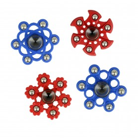 Moyu 6 Ball Spinner