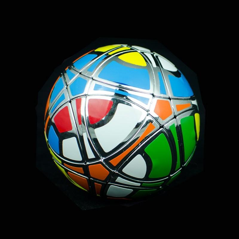 Megaminx Traiphum Ball