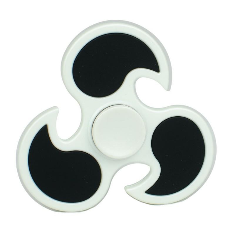 Fidget Tri-Spinner IV