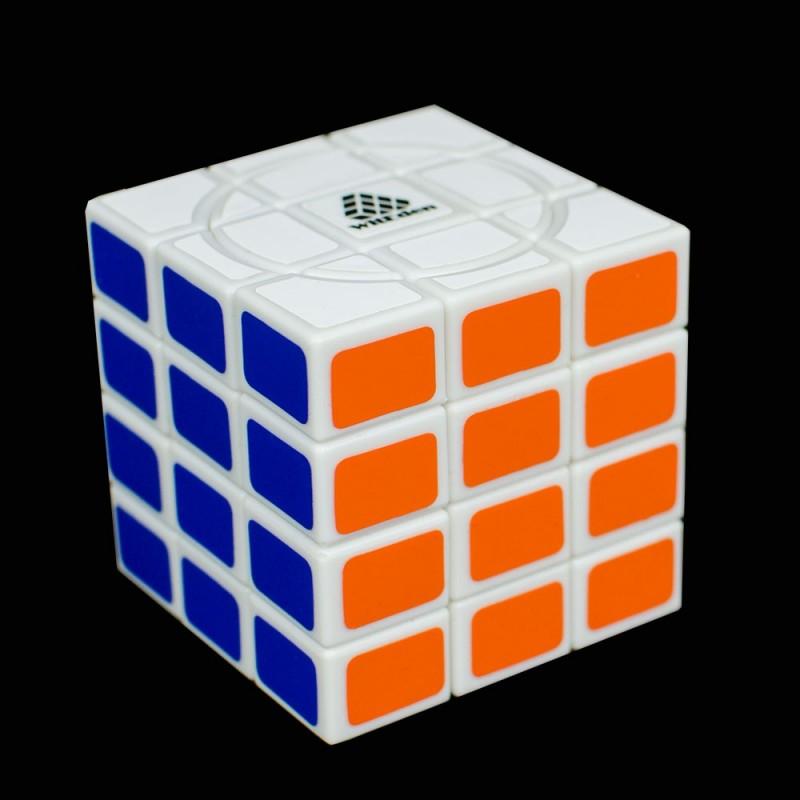 WitEden Super 3x3x4