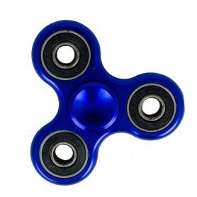 Fidget Tri-Spinner I