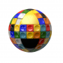 Esfera V-Cube