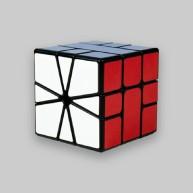 Comprar Cubos de Rubik Square-1 [Ofertas] - Kubekings.com