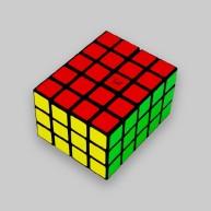 Cuboides 3x4x5 - kubekings.com