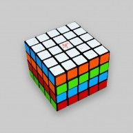 Comprar Cuboides 5x5x4 Online ¡Mejor Precio! - kubekings.com