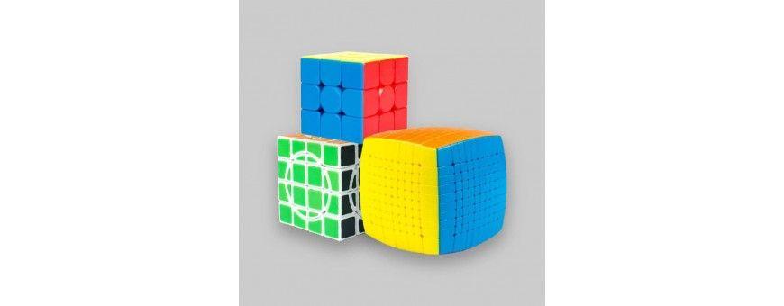 Cubicos