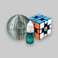 Venta de todos los modelos de Cubos de Rubik - Kubekings.com