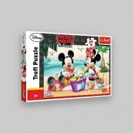 Comprar Puzzles Infantiles Online Baratos ¡Mejor Precio! - kubekings.com