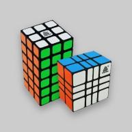 Comprar Cubos de Rubik Cuboides ¡Mejor Precio! - Kubekings.com