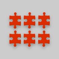 Comprar Puzzles de 4000 piezas Online - kubekings.com