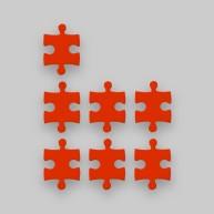 Comprar Puzzles de 5000 Piezas Baratos Online [Ofertas] - kubekings.com