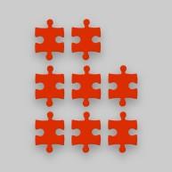 Comprar puzzles de 6000 piezas Online ¡Oferta! - kubekings.com