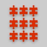 Comprar puzzles de 8000 piezas Online ¡Oferta! - kubekings.com