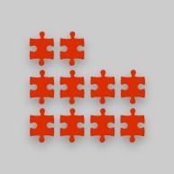 Comprar Puzzles de 9000 piezas Online ¡Ofertas! - kubekings.com