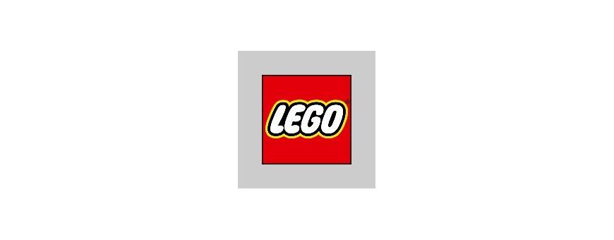 Compra los mejores juguetes de Lego - kubekings.com