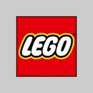Compra los mejores juegos de legoOnline - kubekings.com