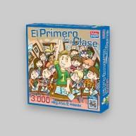 Comprar Juegos de Mesa Educativos | Kubekings.com