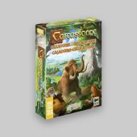 Comprar juegos de mesa de estrategia | Kubekings.com