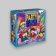 Comprar juegos de mesa para niños | kubekings