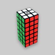 Comprar Cuboides 3x3xN Online [Ofertas] - kubekings.com