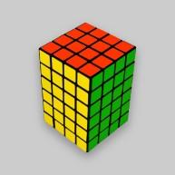 Cuboides 4x4xN, desafía tu mente - kubekings.com