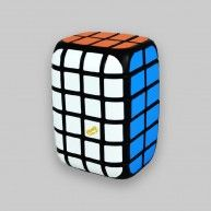 Comprar Cuboides de 2x4x6 Online ¡Oferta! - kubekings.com