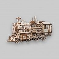 Comprar Maquetas De Trenes | Kubekings.com
