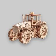 Comprar Maquetas Agrícolas | Kubekings.com