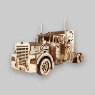 Comprar Maquetas De Camiones | Kubekings.com