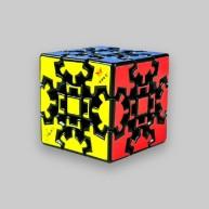 Comprar Cubos de Rubik con Engranajes online- Kubekings.com