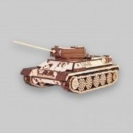 Comprar Maquetas De Tanques | Kubekings.com