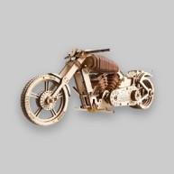 Comprar maquetas de motos | Kubekings