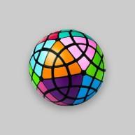 Comprar Cubos Esféricos Online ¡Mejor Precio! - kubekings.com