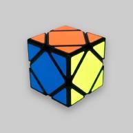 Comprar Puzzles Skewb Online ¡Mejor Precio! - Kubekings.com