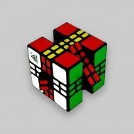 Comprar Cubo de Rubik WitEden Mixup Online - kubekings.com