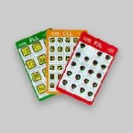 Venta de Accesorios para Cubo de Rubik Online- Kubekings.com