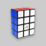 Cuboides 2x3x4: el modelo que causa sensación - kubekings.com
