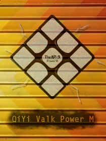 Valk Power